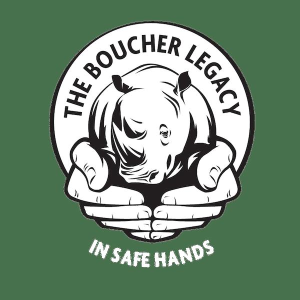 TBL Logo B&W